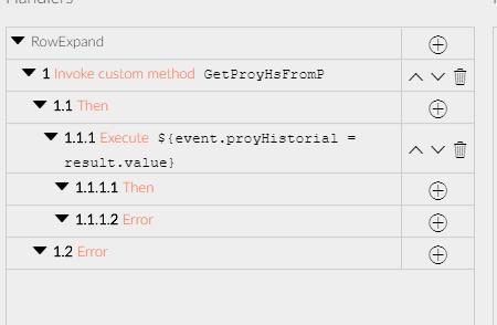 Datetime filter parameter odata problem - Radzen